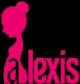 Poradňa ALEXIS n.o.